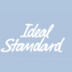 Ideal Standard - Badarmaturen