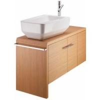 ideal standard imagine waschtisch unterschrank f r. Black Bedroom Furniture Sets. Home Design Ideas