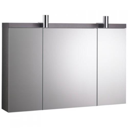 Daylight Spiegelschrank 100 Cm