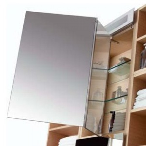Ideal Standard Imagine Spiegelschrank 45 cm mit verspiegelter