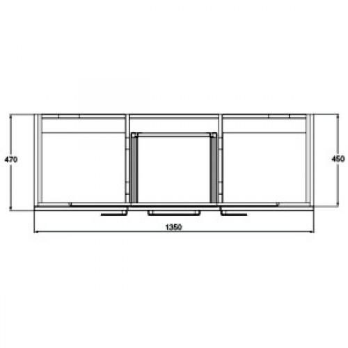 ak baddesign. Black Bedroom Furniture Sets. Home Design Ideas