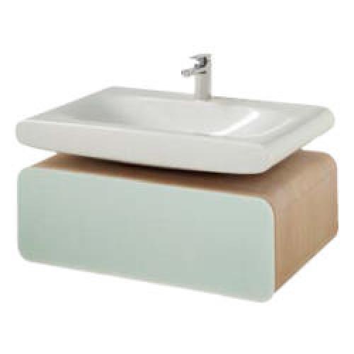 Ideal Standard Moments Waschtisch Zentral Unterschrank 90 Cm