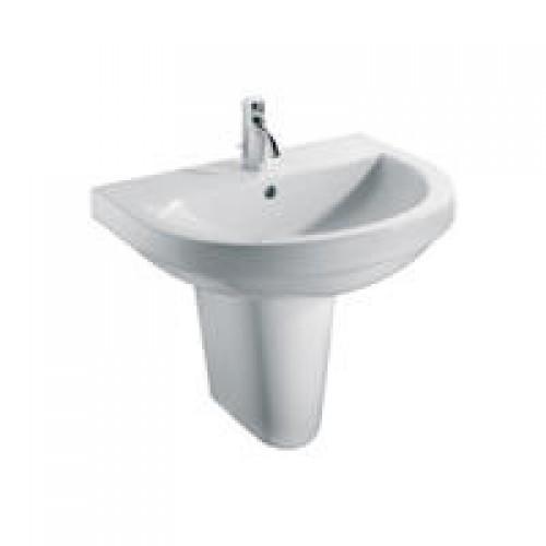 Ideal Standard, Waschtisch,Washpoint, R319001, R319027