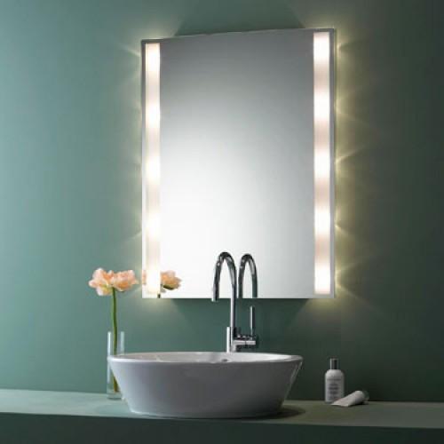 zierath spiegel lichtspiegel hinterleuchtet scenario 15080. Black Bedroom Furniture Sets. Home Design Ideas